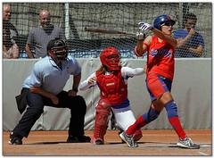 Sofbol - 087 (Jose Juan Gurrutxaga) Tags: file:md5sum=5ed9cffa94364d3e86c121f7bc29aef4 file:sha1sig=e398e2b4ae4cd0b95ea9edac6270e9246be4440e softball sofbol atletico sansebastian santboi