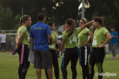 IMG_4974 (abdieljose) Tags: flag flagfootball panama sports team femenine
