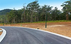 Lot 3 Wedgetail Drive, Lakewood NSW