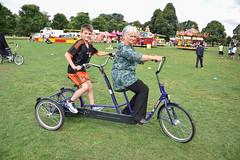 _JWT6662 (hammersmithandfulham) Tags: photographerjustinwthomas hammersmith fulham hf london borough council playday ravenscourtpark summer pokemongo parks