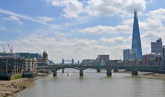 lon806 (James R fauxtoes) Tags: london uk unitedkingdom thames