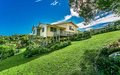 47 Barrys Road, Modanville NSW