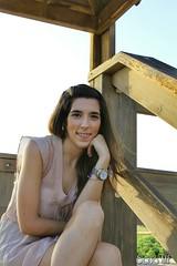 Tarde de agosto con mi hermana #Sister #Hdr #Pitas #Almeria2016 #Retamar #Retratos #Canon #Canonistas #Aprendiendo #Errores (sonia.marin78) Tags: canon canonistas aprendiendo sister almeria2016 retratos retamar pitas hdr errores