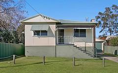 22 Newcastle Street, Morisset NSW