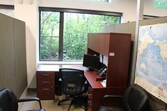 Resettlement Assistance Program Workstation