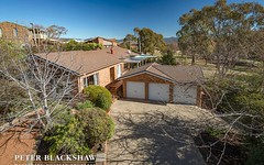 47 Mountain Circuit, Calwell ACT
