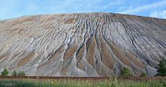 mines thetford mines (www.provincecanadienne.com) Tags: thetford blacklake estrie chaudiere appalaches quebec mine mines amiante asbestos