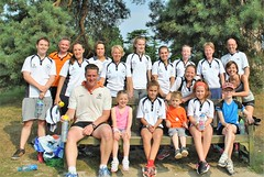 tgb1 (Vicky WD) Tags: crowborough hockey join i am team gb fab parkrun