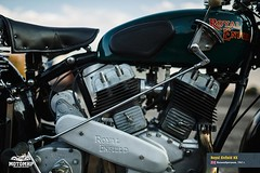 royal-enfield-kx-web-12