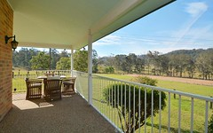 116 Marshdale Road, Dungog NSW