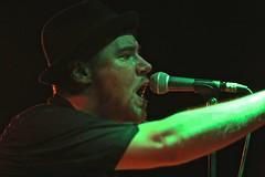 Flatfoot 56 (Bill Jacomet) Tags: flatfoot 56 eastdown warehouse houston tx texas 2016 live music concert venue on the map