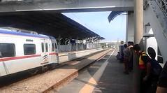 https://foursquare.com/v/ktm-seremban-kb13-komuter-station/4b7bdb91f964a5200a712fe3 #holiday #travel #trip #railwaystation #trainstation #Asia #Malaysia #negerisembilan #seremban #trainMalaysia #railwaymalaysia # # # # # # # # (soonlung81) Tags: foursquare holiday travel trip railwaystation trainstation asia malaysia negerisembilan seremban trainmalaysia railwaymalaysia         highspeedtrain