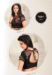 14022364_1060484067367147_5330739013546585995_n (royaltouchtrends) Tags: ambika sarres