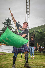 Neil Elliot (FotoFling Scotland) Tags: event highlandgames lochearnhead neilelliott scotland balquidder clan kilt lochearnheadgames scottish sheaftosser stratheyre strathyre traditional stirlingshire