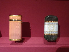 New York '16 (faun070) Tags: newyork themet museum faberge antiques cigarettecase matildageddingsgrayfoundation