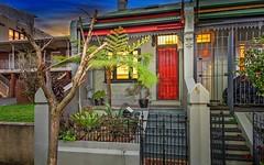 40 Wilson Street, Newtown NSW