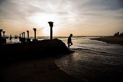 So old to fall. So young to run. (Cam_Buff) Tags: calicut kozhikkode malabal moplah beach road biriyani sulemani trade arab arabian sea india kerala malabar malabari samoothiri samuthiri kozhikode kozhikkod