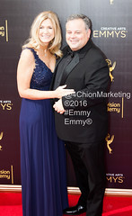 The Emmys Creative Arts Red Carpet 4Chion Marketing-163 (4chionmarketing) Tags: emmy emmys emmysredcarpet actors actress awardseason awards beauty celebrities glam glamour gowns nominations redcarpet shoes style television televisionacademy tux winners tracymorgan bobnewhart rachelbloom allisonjanney michaelpatrickkelly lindaellerbee chrishardwick kenjeong characteractress margomartindale morganfreeman rupaul kathrynburns rupaulsdragrace vanessahudgens carrieanninaba heidiklum derekhough michelleang robcorddry sethgreen timgunn robertherjavec juliannehough carlyraejepsen katharinemcphee oscarnunez gloriasteinem fxnetworks grease telseycompanycasting abctelevisionnetwork modernfamily siliconvalley hbo amazonvideo netflix unbreakablekimmyschmidt veep watchhbonow pbs downtonabbey gameofthrones houseofcards usanetwork adriannapapell jimmychoo ralphlauren loralparis nyxprofessionalmakeup revlon emmys emmysredcarpet