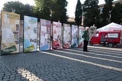 IMGP8743 (i'gore) Tags: roma cgil sindacato lavoro diritti giustizia pace tutele compleanno anniversario 110anni cultura musica