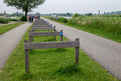 Kinderdijk101 (Josh Pao) Tags: kinderdijk    rotterdam  nederland netherlands  europe
