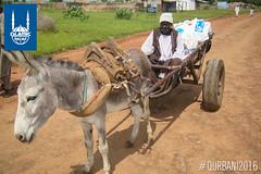 2016_Sudan_Qurbani_03_L.jpg