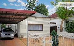 13 Trafalgar Street, Belmore NSW