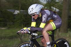 TT Omloop Borssele 2015 034 (hans905) Tags: bike bicycle bicycling cycling cyclist bikes biker bikerace bikeracing itt fietsen fiets roadbike timetrial fietser wielrennen wielrenner roadcycling racefiets individualtimetrial timetrialbike tijdrit tijdrijden wielrenster omloopborssele epzomloopborssele
