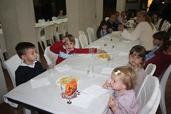 TallerDiadelaMadre02 (fallaarchiduque) Tags: carlos taller infantiles chiva falla merienda archiduque