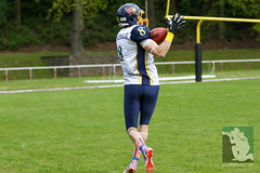"RFL15 Solingen Paladins vs. Assindia Cardinals 02.05.2015 053.jpg • <a style=""font-size:0.8em;"" href=""http://www.flickr.com/photos/64442770@N03/16724117304/"" target=""_blank"">View on Flickr</a>"
