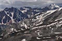 CANADA - PARQUE NACIONAL DE JASPER - MONTE WHISTLER (41) (Armando Caldern) Tags: whistler patrimoniocultural montaasrocosas parquenacionaldejasper parquenacionaldecanada