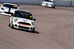 Endurance Racing Series - Rockingham 18/04/2015 (Stevie Borowik Photography) Tags: 3 sports car race canon 1st northamptonshire first sigma super racing motors hour round 7d l series hr endurance circuit northants f28 infield corby speedway rockingham 2470mm 550d 120300mm