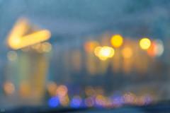 DS7_1303.jpg (d3_plus) Tags: food building rain japan walking dessert spring scenery bokeh kamakura daily architectural telephoto rainy  tele yokohama tamron kanagawa   dailyphoto 28300mm  shonan kawasaki thesedays zushi      28300      tamron28300mm    tamronaf28300mmf3563   a061  architecturalstructure telezoomlens d700   tamronaf28300mmf3563xrdildasphericalif nikond700 tamronaf28300mmf3563xrdildasphericalifmacro tamronaf28300mmf3563xrdild nikonfxshowcase a061n