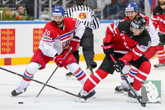 "IIHF WC15 SF Czech Republic vs. Canada 16.05.2015 017.jpg • <a style=""font-size:0.8em;"" href=""http://www.flickr.com/photos/64442770@N03/17150019193/"" target=""_blank"">View on Flickr</a>"