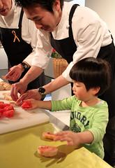 IMG_6196 (Instituto Cervantes de Tokio) Tags: children workshop taller infantil institutocervantes childrenworkshop tallerinfantil