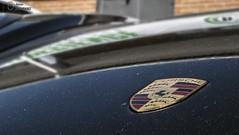 Porsche Cayman S '13 (4) (GonzaloFG) Tags: detail slr ford chevrolet car sport skyline honda spain italia nissan evolution ferrari camaro mclaren enzo bmw gto jaguar mustang m3 ducati audi lamborghini rs m6 m5 challenge m4 avant v8 rs2 spotting s2000 e30 nsx gallardo amg drifting rs4 typer gtr trackday murcielago etype quattro gt40 f40 r8 f12 rs6 v12 f50 cosworth nismo e46 r34 e36 berlinetta superleggera 458 899 m3csl desmosedici panigale ftype 275gtb rs3 e92 worldcars circuitodeljarama stralade m235i