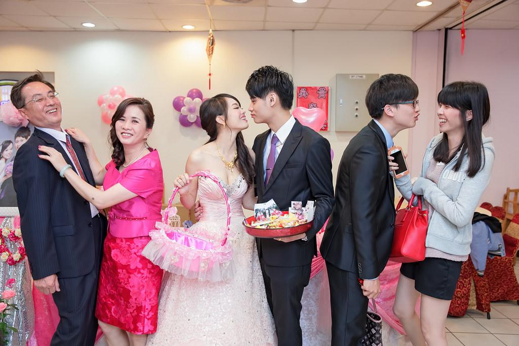 苗栗婚攝,苗栗新富貴海鮮,新富貴海鮮餐廳婚攝,婚攝,岳達&湘淳105
