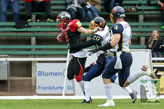 "RFL15 Solingen Paladins vs. Assindia Cardinals 02.05.2015 025.jpg • <a style=""font-size:0.8em;"" href=""http://www.flickr.com/photos/64442770@N03/17346168501/"" target=""_blank"">View on Flickr</a>"