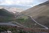 DSC_1336 (giuseppe.cat75) Tags: road argentina ruta de carretera curves route estrada nacional 52 norte noa purmamarca jujuy cuesta rodovia lipan rn52 cuestadellipan