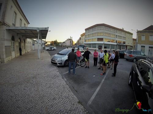 2015-05-22_001_CaminhoPortuguesSantiago