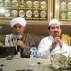 Hikmah Nasehat Dr. Alhabib Abu Bakr Almasyhur AlAdny di MT Al-Afaf Tebet Jakarta (majelis.info) Tags: jakarta tebet hikmah tausiah habaib nasehat alhabibabubakaraladnibinalialmasyhur dralhabibabubakralmasyhuraladny habibalibinabdurrahmanassegaf mtalafaf