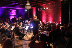 "Musicalconcert 2015 KNA • <a style=""font-size:0.8em;"" href=""http://www.flickr.com/photos/96965105@N04/17504746830/"" target=""_blank"">View on Flickr</a>"