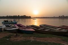 7C2B2973 (Liaqat Ali Vance) Tags: pakistan sunset nature river photography google ali ravi punjab lahore vance liaqat