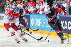 "IIHF WC15 BM Czech Republic vs. USA 17.05.2015 063.jpg • <a style=""font-size:0.8em;"" href=""http://www.flickr.com/photos/64442770@N03/17642038140/"" target=""_blank"">View on Flickr</a>"
