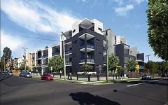 278-282 Railway Terrace, Guildford NSW