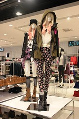 f21_russia_opening (66)