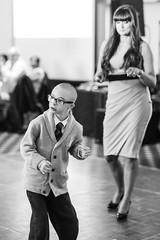 lisahague30-20150523-0538 (paddimir) Tags: birthday park scotland jay dancing glasgow lisa hague wee celtic 30th suite beattie kerrydale
