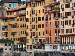 Florence (sirmick53) Tags: italien italy david art kunst tuscany florenz toskana riverarno firence