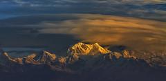The Treasures of Snow.....!! Eastern Himalayas (Explored) (sandy_photo) Tags: india mountains landscape bengal himalayas mountainscape sandakphu 8000m incredibleindia tonglu kanchanjungha easternhimalayas beautifulbengal sandipsarkarphotography