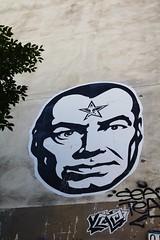Shepard Fairey_7207 rue de la Fontaine au Roi Paris 11 (meuh1246) Tags: streetart paris obey shepardfairey paris11 ruedelafontaineauroi