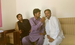 Happy Birth Day - Irfan Kayani - Incharge Guldasta - Weekly Pindi Post (9) (Dhakala Village) Tags:   happybirthday celebration mibrahim ibrahim ibrahimdhakala irfankayani shahzadraza mirzasulman firdosmehmood abduljabbar kake smilingface gathering home